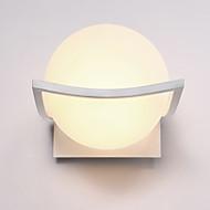 modern design üvegfal fények fém alap sapka hálószoba étkező kávézó, bárok bár asztal folyosón világítótestet