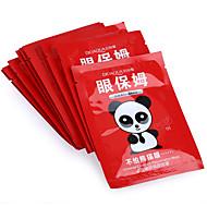 10 Maske Nass Others Feuchtigkeit / Verhindert Augenringe Augen Rot GUANGZHOU BIOAQUAN