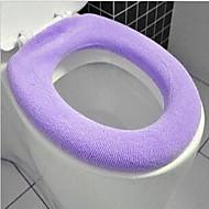 Bademåtter Gave Tekstil Toilet Bath Caddies