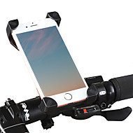 Jezdit na kole Držák na kolo / Úchyt na telefon na koloTT / Kolo bez převodů / Rekreační cyklistika / Dámské / skládací kola / Jízda na