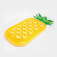 Water speeltoestellen Game Toy Vierkant PVC Grijs / Wit Voor kinderen boven 3