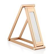 3 Modern/Samtida Skrivbordslampor , Särdrag för LED / Uppladdningsbar / Ögonskydd , med Anodiserad Användning 3-Vägs Växla