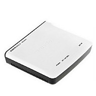 tenda d8 ADSL-Modem 24Mbps anti-Donner