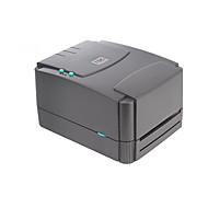TSC TTP-342e pro hd tøj tag, tag, 300dpi stregkode printer