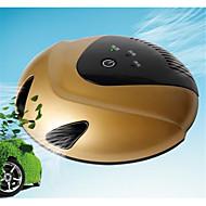 מטהר אוויר לרכב עבור הרכב בנוסף אוויר בר חמצן אניון פורמלדהיד צבע אקראי מנקה