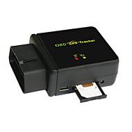 obd 16pin-Steckverbinder 90-Grad-OBD Kfz-Diagnose-Instrument-Anschluss