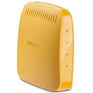TP-LINK TD-8620t adsl modem 500Mbps anti-thunder enhancement mode