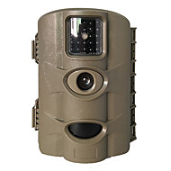 Bestok® New Trail Camera M330 Better Night Vision Waterproof IP65 Useful for Various Environment