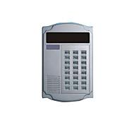 liefern 750 Host-Computer nicht-visuelle nichtvisuelle 3 + n Sicherheits-Alarm-Substitution zu ann d6 750