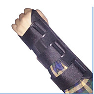 手首 サポート マニュアル 指圧 サポート 力調節可 アクリル 1