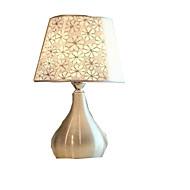 LED žárovky LED 3 Režim 暖白 Lumenů Ostatní Další Každodenní použití-Trustfire,Bílá Další
