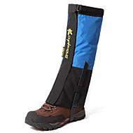 Waterproof Case- DEoutro-Vermelho / Azul / camuflagem