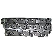 refinar d4bh cilindro de motor de automóvel de 22.100-42.000 motor de usinagem do cilindro