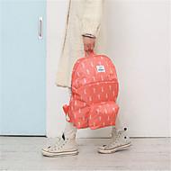 Kids Nylon Casual Backpack
