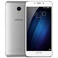 """Pre Sale MEIZU M3E 5.5 """" YunOS 4G Smartphone (Dual SIM Octa Core 13 MP 3GB + 32 GB)"""