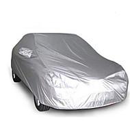 autó ruhanemű varrás kellékek autóipari lopásgátló vízálló fényvédő SVU off-road autó fedél