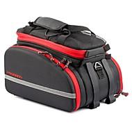 Promend® Fietstas 35LCameratassen / Fietstas/Fietsbepakking / Fietstassen Compact Fietstas EVA Fietstas Fietsen 33*24*22