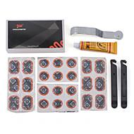 portatile della bici di riparazione biciclette kit / multi-funzione / kit di riparazione della bicicletta / strumenti di riparazione rire