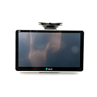 Car Interior / Portable / Super Long Standby / GPS Professional Locator / GPS Navigator