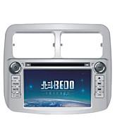 direkte producenter dvd navigation, gps audio navigation særlige damp gps locator