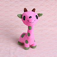 Kattenspeeltje Hondenspeeltje Huisdierspeeltjes kauwspeeltjes Pluche speelgoed Hert