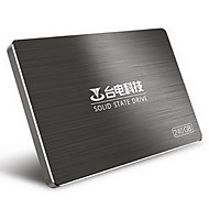 240GB 2.5 Inches SATA3 Hard Drive With MAX Write Speed 225M/S Read Speed 448M/s