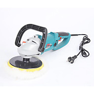 Strømforsyning AC AC Verktøy , Trekk for Øker bekvemmelighet året rundt ved å sikre at luften din er frisk og behagelig