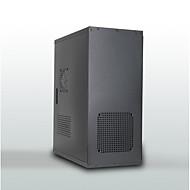 2.0 משחקי מחשב במקרה התמיכה ATX MicroATX USB למחשב / שולחן עבודה