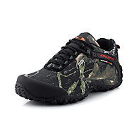 Men's Athletic Shoes Spring / Summer / Fall / Winter Round Toe PU Outdoor / Athletic / Casual Flat Heel Others