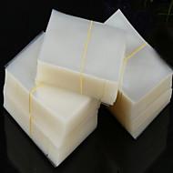factory outlet vacuümzak de verpakking van levensmiddelen zakken full size vacuüm zakken opbergzakken een pakje van tien