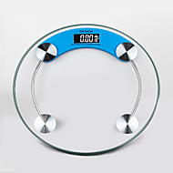 Body scale home electronic scale electronic scale weight measuring body weight scale