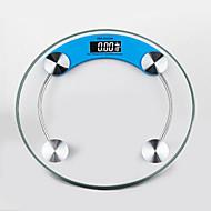 Tělo stupnice domácí elektronická váha elektronická váha váha měření tělesné hmotnosti stupnice