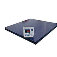 DS9330 Electronic Portable Scale