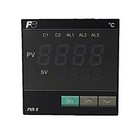 állandó hőmérséklet-szabályozó (plug in dc-4v-20mA; hőmérséklet: -1.999-9999 ℃)