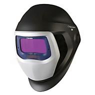 3 m 100 v tada je postala svijetlo maska za zavarivanje speedglas 100 V