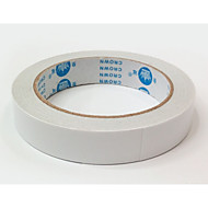 hvit farge annet materiale emballasje&frakt dobbeltsidig tape en pakke med ni