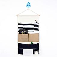 Organizéry na nářadí / Skladovací pytle Textil s # , vlastnost je Vakuum / Open , Pro Šperky