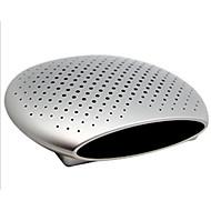 Automobil-Sterilisation Desodorierung mit Aromatherapie Luftreiniger