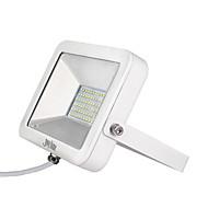 AC 100-240 30W Led Integrado Moderno/Contemporâneo Pintura Característica for LED / Lâmpada Incluída,Luz AmbienteLâmpadas de Parede de