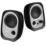 Lautsprecher für Regale 2.0 CH Transportabel / Outdoor / Indoor