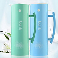 The Glass Tank For Cold Home Thermos Coffee Pot