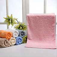 Thickening Bibulous Salon Towel