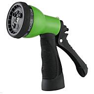 Automotive levererar apparater multifunktions hem biltvätt högtrycks tvättmaskin munstycke