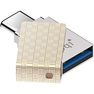 PQI USB כפול במהירות גבוהה מסוג C 64GB 3.1 כונן הבזק מסוג USB עבור Xiaomi 5 / Xiaomi 4C / Huawei P9