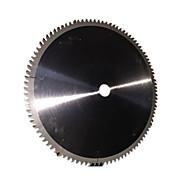 le tube ultra-mince en aluminium de coupe jjjy016 de lame de scie circulaire