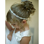 Girls Hair Accessories,All Seasons Others Silk