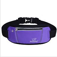 Hüfttaschen Handy-Tasche für Laufen Jogging Sporttasche Wasserdicht Rasche Trocknung Telefon/Iphone Tasche zum Joggen Alles Handy