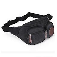 Damer Lerret Fritid / Friluft Livvidde Bag