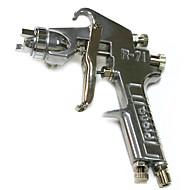 pistola manual de tinta