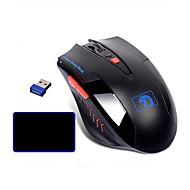 Billig mus til mac
